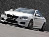2013 G-POWER BMW M6 F13