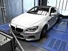 G-POWER BMW M6 F13 2013