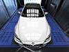 2013 G-POWER BMW M6 F13 thumbnail photo 46525