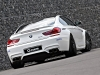 G-POWER BMW M6 F13 2013