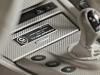 G-POWER BMW M6 Individual Interior Design 2013