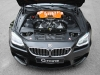 G-POWER M6 Gran Coupe 2013