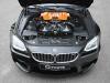 2013 G-POWER M6 Gran Coupe thumbnail photo 46786