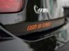2013 G-POWER M6 Gran Coupe thumbnail photo 46787