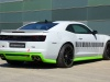 2013 GeigerCars Chevrolet Camaro LS9 thumbnail photo 48069