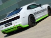 2013 GeigerCars Chevrolet Camaro LS9 thumbnail photo 48070