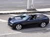 2013 GeigerCars Chevrolet Camaro ZL1 Cabrio thumbnail photo 48137
