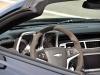 GeigerCars Chevrolet Camaro ZL1 Cabrio 2013