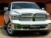 2013 GeigerCarsde Ram 1500 Pickup thumbnail photo 48166