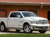 2013 GeigerCarsde Ram 1500 Pickup thumbnail photo 48169