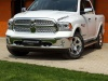 2013 GeigerCarsde Ram 1500 Pickup thumbnail photo 48170