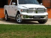 2013 GeigerCarsde Ram 1500 Pickup thumbnail photo 48171