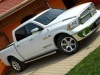 2013 GeigerCarsde Ram 1500 Pickup thumbnail photo 48173