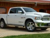 2013 GeigerCarsde Ram 1500 Pickup thumbnail photo 48174