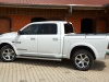 2013 GeigerCarsde Ram 1500 Pickup thumbnail photo 48175