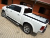 2013 GeigerCarsde Ram 1500 Pickup thumbnail photo 48176