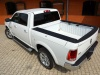 2013 GeigerCarsde Ram 1500 Pickup thumbnail photo 48177