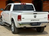 2013 GeigerCarsde Ram 1500 Pickup thumbnail photo 48178