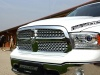 2013 GeigerCarsde Ram 1500 Pickup thumbnail photo 48179