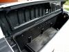 GeigerCarsde Ram 1500 Pickup 2013