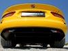 GeigerCars SRT Viper 2013
