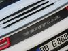 2013 Gemballa Porsche 991 Carrera S GT Convertible thumbnail photo 78823