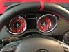 German Special Customs Mercedes-Benz G63 AMG 2013