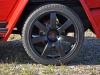 2013 German Special Customs Mercedes-Benz G63 AMG thumbnail photo 24277