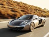 2013 Hennessey McLaren MP4-12C HPE700 thumbnail photo 49398