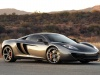 2013 Hennessey McLaren MP4-12C HPE700 thumbnail photo 49401