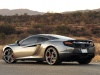 2013 Hennessey McLaren MP4-12C HPE700 thumbnail photo 49404