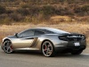 2013 Hennessey McLaren MP4-12C HPE700 thumbnail photo 49405