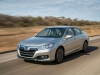 2013 Honda Accord thumbnail photo 2419