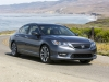 2013 Honda Accord thumbnail photo 2422
