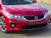 2013 Honda Accord thumbnail photo 2423