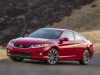2013 Honda Accord thumbnail photo 2424