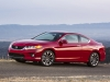 2013 Honda Accord thumbnail photo 2425