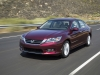 2013 Honda Accord thumbnail photo 2426