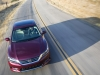 2013 Honda Accord thumbnail photo 2427