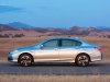2013 Honda Accord thumbnail photo 2428