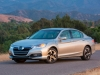 2013 Honda Accord thumbnail photo 2429
