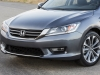 2013 Honda Accord thumbnail photo 2430