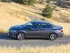 2013 Honda Accord thumbnail photo 2431