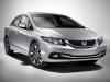 2013 Honda Civic thumbnail photo 7498