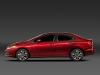 2013 Honda Civic thumbnail photo 7501