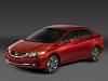 2013 Honda Civic thumbnail photo 7502