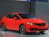 2013 Honda Civic thumbnail photo 7503