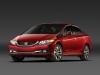 2013 Honda Civic thumbnail photo 7505