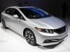 2013 Honda Civic thumbnail photo 7508