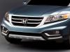 2013 Honda Crosstour Concept thumbnail photo 634